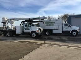Cordova's Tree Service - Tree Removal - Fresno - Clovis