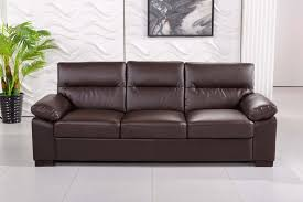 Macys Kenton Sofa Bed by Best Fabric Sofa Set For Office Gallery House Design Ideas
