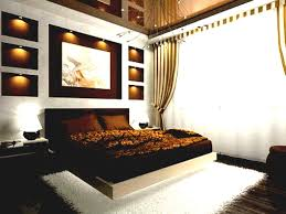 Trendy Bedroom Decor Home Alluring Houzz Design