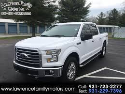 100 Used Small Trucks For Sale Lawrence Family Motor Co Manchester Nashville TN New Cars