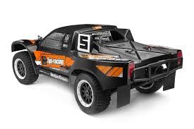 Amazon.com: HPI Racing 109964 RTR Baja 5SC Truck With 2.4Ghz: Toys ... On Road 4wd Electric Rc Car Hpi Cars Off 2 Channel Rc Hpi Savage Xl 59 Nitro Skelbiult Adventures Unboxing The Hpi Savage Xs Flux Minimonster Truck Best Gas Powered To Buy In 2018 Something For Everybody 6s Lipo Hot Wheels Hp W Flm Kit Monster Truck Bigfoot Remote Control Battery Racing Radio Nitro Firestorm 10t Stadium Amazoncom 5116 110 Jumpshot Mt Rtr 2wd Vehicle Toys Blitz Flux Scale Shortcourse Braaap New Toy Savage X 46 Youtube