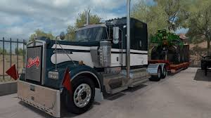 American Truck Simulator Kenworth W900L Big Bob (UPDATED) - YouTube Ford F6 1950 Stubby Bob For Spin Tires Greenes 1940 Pickup Truck Subtly Modified Pinstriped Bobs Equipment Home Facebook Fat Buffalo Food Trucks Roaming Hunger Tedford Chevrolet In Farmersville Serving Greenville Mckinney Weiand Blower And Holley Carbs Help Roadkills Drag The Ferrando Lincoln Sales Inc Vehicles Sale Girard Not Ii Fast Our 2nd Paleo San Diego Ca By 2004 Ford Truck White 4 Currie Auto Box Wrap Hamilton Heating Cooling Rev2 Vehicle Pops Baddest Wheelie Youve Ever Seen Sema 2016 Extreme Suvs Autonxt