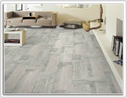 Checkerboard Vinyl Flooring For Trailers by Black And White Checkered Vinyl Flooring Sheet 100 Images