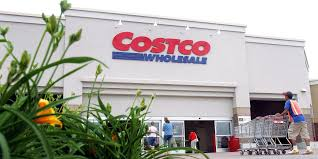 Tips For Saving Money At Costco, Walmart And Big Retail Stores Mart Of China Coupon The Edge Fitness Medina Good Sam Code Lowes Codes 2018 Sams Club Coupons Book Christmas Tree Stand Alternative Photo Check Your Amex Offers To Signup For A Free Club Black Friday Ads Sales And Deals Couponshy Online Fort Lauderdale Airport Parking Closeout Coach Accsories As Low 1743 At Macys Pharmacy Near Me Search Tool Prices Coupons Instant Savings Book October 2019
