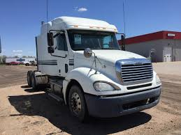 XCO2181 Passenger Front - Nebraska Truck Center Inc 2014 Freightliner Cascadia 125 Evolution Nebraska Truck Center Inc 2006 Columbia 120 Nsc Trucks Sports Council 2019 126 Makeawish 24 06192018 Nebrkakansasiowa Home Floyds 47 Juergen Road Grand Island Ne Companies Facebook Tcc New Location Is Now Open 08312017 Used 2007 Kenworth W900 For Sale