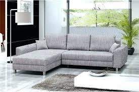 canapé en tissu gris canape en tissu gris 1 dangle convertible t one co