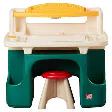 Art Easel Desk Kids Art by Desk Step2 Art Desks Art Tables And Easels Make Great Kids Toys