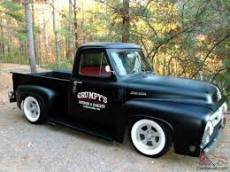 1964 Chevy C-10 BIG WINDOW -- BADASS HOT ROD - AIR SUSPENSION --NO ... Lowedduramaxcrew Lowered Duramax Crew Surated_lbz And His Norcal Motor Company Used Diesel Trucks Auburn Sacramento 25 Cars That Will Still Be Cool In 2030 5 Summer Truck Projects For Under 5000 Havok Offroad H109 Havokh109 Havok Havokwheels Jacked Up Chevy Silverado 4x4 Monster 49 Inch Super Swampers Diessellerz Home 2015 Gmc Sierra Z71 Does A Badass Burnout Single Cab Club Badass Chevy Silverado Owned The Track By Doing Insane Drifting Badass Pickup Part 1 1966 C10 On Behance 800horsepower Yenkosc Is The Performance Pickup 2wheelwonder