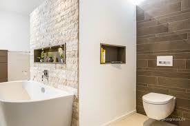 badezimmer im neubau nürnberg georg reuss schöne