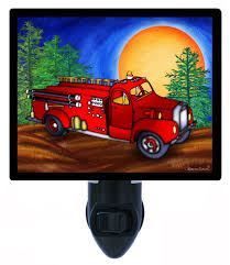 Childrens Night Light - Fire Truck - - Amazon.com Flashing Emergency Lights Of Fire Trucks Illuminate Street West Fire Truck At Night Stock Photo Image Lighting Firetruck 27395908 Ladder Passes Siren Scene See 2nd Aerial No Mess Light Pating Explained Led Lights Canada Night Winter Christmas Light Parade Dtown Hd 045 Fdny Responding 24 On Hotel Little Tikes Truck Bed Wall Stickers Monster Pinterest Beds For For Ambulance And Firetruck Gta5modscom Nursery Decor How To Turn A Into Lamp Acerbic Resonance Art Ideas Explore 16 20 Photos 2 By Fantasystock Deviantart