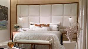 tête de lit 10 façons de donner de donner du style décoration
