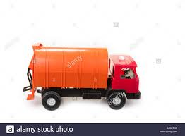 Garbage Truck Cut Out Stock Images & Pictures - Alamy Amazoncom Dickie Toys Light And Sound Garbage Truck Games Toy In Action Front Loader Youtube First Gear Waste Management Front Load Garbage Truck W Bi Flickr 134 Mack Mr Side Aw By The Top 15 Coolest For Sale In 2017 Which Is Videos Kids L Unboxing Mr End Refuse With Trash Bin Ebay Gatorjake12s Most Teresting Photos Picssr 134th Loader With Cstruction Wheel Tunes Caterpillar Tagged Brickset Lego Set Guide Database