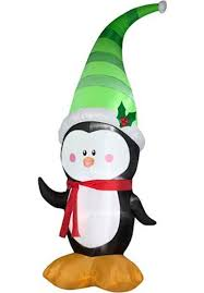 Grinch Blow Up Yard Decoration by Christmas Outdoor Inflatables Page Three Christmas Wikii