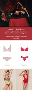 Latest Agent Provocateur Discount Codes, Vouchers - July 2019 Sale Hanky Panky Cheap Intertional Travel Deals Easysex User Reviews And Discount Coupon Code The Bay Vip Rewards Codes 25 Off At Nov 9th 13th Hanky Panky Womens Black Bralette Sz S New 133693 Ebay Hanky Panky Bras Panties Low Rise Thong In True Blue Revolve Bra Place 40 Off Jamonshopfr Coupons Promo June 2019 Coupasioncom Tagged Pantry Underwear Other 20 Perfectly Kawaii Co Coupons Promo Discount Codes