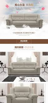 100 Latest Sofa Designs For Drawing Room Design New 2018 Home Style Set Wooden Sets Small