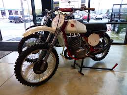 siege vintage oldmotodude 1973 cz 250 for sale for 2 600 at the 2015 siege