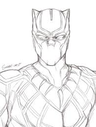 736x963 192 Best Black Panther Images On Pinterest Panthers