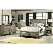 Smart Bobs Furniture Bedroom Sets Ideas Remodel Jpg – Theslant Decor