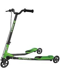 Tri Scooter For Boys Kids In Pakistan