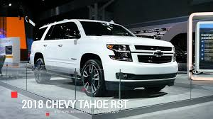 2018 Chevy Tahoe RST Gets A 420-horsepower 6.2-liter V8 Option ... 2008 Chevy Silverado 22 Inch Rims Truckin Magazine Ford Truck Crashes Into Chevrolet Corvette Driver Survives 2017 Grand Sport Vs Porsche 911 Carrera S 2019 1500 Spy Shots Avalanche Wikipedia Ck Questions Can I Switch My 1996 K1500 305 This Supercharged Sema Concept Is A Modern Muscle Truck The Crate Motor Guide For 1973 To 2013 Gmcchevy Trucks Filegm Ls3 Enginejpg Wikimedia Commons Used 1957 Pick Up 57l Ls1 Engine Automatic Ac Watch Z06 Vs S10 13 Best Engines Ever Cvetteforum