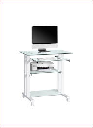 bureau informatique design bureau soldes 63420 bureau informatique design métal verre