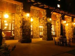ahwahnee dining room picture of the majestic yosemite hotel