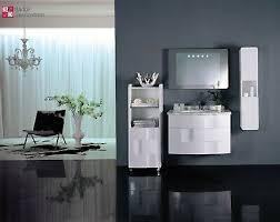 designer einzelwaschtisch luxus waschtisch badmöbel