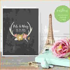 Wedding Binder Coveril 570xN883857180 H5ix