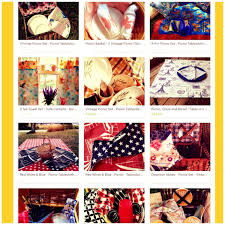 Pin On Glamping Is Rad Pottery Barn Fniture Shipping Coupon 4 Corner Fingerboards Coupon Code Crate Barrel Coupons Doki Coupons Hello Subscription And Barrel Code 2013 How To Use Promo Codes For Crateandbarrelcom Black Friday 2019 Ad Sale Deals Blacker And Discount With Promotional Emails 33 Examples Ideas Best Practices Asian Chef Mt Laurel Taylor Swift Shop Promo Codes Crateand 15 Off 2018 Galaxy S4 O2 Contract