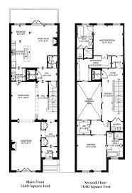 C Floor Plans by 11 Best One Toronto Images On St