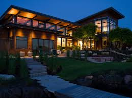 Image Result For Modern Lake House Plans | Exterior | Pinterest ... Home Design Lake Cabin Plans Designs Unique Cottage Inside 87 Madera Y Piedra Walkout Basement Home Plans Indoor Outdoor House Foximascom Exterior Modern Architecture Riverview Hillside Plan Amazing Simple Charvoo Aloinfo Aloinfo Best Tips For Hotels Resorts Rukle Large Size Rustic Our 10 Most Popular Vacation Zionstarnet Small Waterfront 1904 Craftsman Bungalow Wascoting Basement And Christmas Ideas Decorationing Walkout