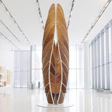 100 Architects And Interior Designers Dezeen Awards Architecture Interiors And Design Winning