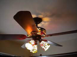 Hunter Douglas Ceiling Fan Replacement Globes by Hampton Bay Ceiling Fans 52