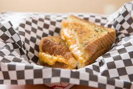 The Cheesy Truck Food Truck The Savory Hunter April 2010 Cheesy Truck Columbus Food Trucks Roaming Hunger Savery Grilled Cheese Austin Menu Original Street In Alburque Nm Two Fat Guys And A Yeallow Editorial Image Former To Reopen As Vegan Restaurant One Awardwning Executes Agreement With Fabulous Fridays Peter Conrad Rewind 1035 Chef Wades Mac Making Dreams Come True Yay Baby