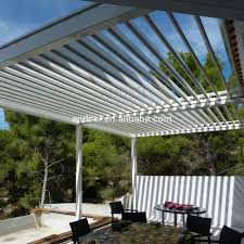 Aluminum Pergola Kits, Aluminum Pergola Kits Suppliers And ... Awnings And More Awning Of Metal Ideas About For Houses Full Size Alinium Louvre Warehouse Commercial And Home 25 Best Shading Devices Images On Pinterest Architecture Town Country Blinds Adjustable Johannesburg Mr Pergola Design Magnificent Patio Roof Panels Motorised House Proud Window Furnishings Restaurant Superior Awningsuperior Awnings End Fixed Louvres Privacy Screens Vanguard