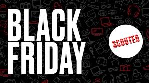Updated: The Best Black Friday 2019 Deals You Can Still Shop Betabrand Yoga Pants Review Is This Dress Really For Work Scam Or Legit 100 Best Refer A Friend Programs 20 That Will Score All The Revolve Discount Code July 2019 Miami Wakeboard Jogger Mandincollar Top Joggers Comfortable New York For Beginners Home Theater Gear Coupon Code Sears Coupons Shoes Online Shopping With Promo Codes Monster Jam Hampton Va Uncle Bacalas Surf Outfitter La Redoute Uk Why I Am Obssed With Beta Brand Attorney So Hot Pant Leggings Womens