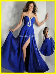 formal dresses online shopping uk formal dresses