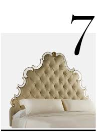top 10 transformational tufted headboards the chosen club