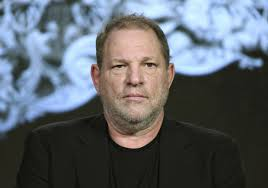 In The Bedroom Imdb by Harvey Weinstein Movies Films The Disgraced Producer Has Been