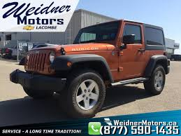 Lacombe - Jeep Wrangler Vehicles For Sale Used Jeep Wrangler Cars For Sale Motorscouk Pickup Hitting Showrooms In April 2019 New Cars Trucks Sale In Hanover On Chrysler Dodge Breaking Updated Confirmed By 2014 Reviews And Rating Motor Trend Truck Release Car Concept Scrambler Msrp Price 2018 Trucks Jeeps Beautiful 2008 Cop4x4 Custom Near Long Island Ny York Bandit Project Dallas Shop Awesome Of Rubicon Review Exterior