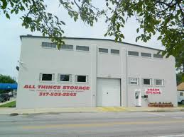 All Things Storage 1902 English Ave, Indianapolis, IN 46201 - YP.com Indianapolis In Hogan Up Close Blog Kokomo Circa May 2017 Uhaul Moving Truck Rental Location Twenty Inspirational Images Rent Dump Trucks New Cars And Video Game Birthday Parties In Indiana February How To Drive A Hugeass Across Eight States Without Zipcar Member Benefits Baltimore Cost Difference Between Dumpster And Junk Removal New Mack Gu813 Triaxle Steel Dump Truck For Sale Top 25 Rv Rentals Motorhome Outdoorsy Mobi Munch Inc Small Group Transportation La Tour California Mercedes