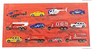 Metal Toy Car Helicopter Truck For Kids Gifting Set 12 Different ... 13 Top Toy Trucks For Little Tikes Ourwarm New Year27s Toys Vintage Red Metal Truck Kids Holiday Gifts 2019 Portable Large Container Alloy Trailer With 6 Cars Vehicle Playsets Wilkocom Free Shipping Russian Kamaz Military Model Diecast A Pcs Set Kidss Scale Machines Car Mini Best Choice Products Ride On Fire Truck Speedster Wvol Channel Electric Rc Remote Control Full Functional Christmas Gift With Movable Wheel The 15 Coolest Garbage For Sale In 2017 And Which Is Trucktank Trucks