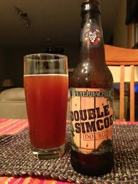 Weyerbacher Imperial Pumpkin Ale Calories by 44 Best Our Beer Images On Pinterest Craft Beer Beer And Beer 101