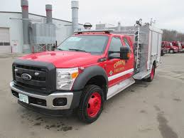 3834 - VILLAGE OF CORONA FIRE DEPARTMENT Used Cars For Sale Corona Ca 92882 Onq Auto Group Gm 2012 Sales Chevrolet Silverado Volt End Strong Sells One Used 1992 Intertional 4900 For Sale 1753 Velocity Truck Centers Dealerships California Arizona Nevada 2018 1500 In Hydrochem Systems Automated Wash 8006661992 Sales Trucks Selectautoandrvcom Volvo Pickup For Snow Plow Ford F150 What Does It Cost To Fill Up The V8 News Carscom