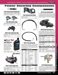 Page 308 Of Chevy & GMC Truck Parts And Accessories 2015 Exchange Parts Breathing New Life Into Worn S Volvo Truck Repair Calamo Enter Your Bran Shop Services Action 8 Easy Car Upgrades For Better Performance Gear Patrol New Parts 1950 Chevrolet Pickups 3100 Vintage Truck Sale Chevy Silverado Aftermarket Luxury The Level We Breathe K5 Blazer Lmc Famous 2018 Powertrain Relife Plus Process Map John Deere Canada Keegan Little_truck_333 Instagram Profile Picbear New Ray Country Hauler With Cage Chickens Coop 2004 Fresh