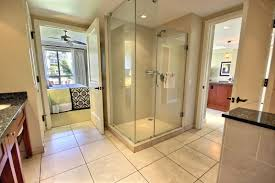 L Shaped Bathroom Vanity Ideas by L Shaped Jack And Jill Bathroom Layout Google Search The