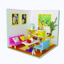 children living room furniture impressive within living room