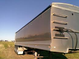 Preston Grain Tipper Trailer For Sale 36 X 6 Ft | Trucks & Johnie Gregory Truck Bodies Farm Trucks Grain In Iowa For Sale Used On 164 Ford Ln Blue With Red Dump By Top Shelf Replicas Clipart And Trailers For Sale Call Today To Book An Appoiment Peterbilt Cars In Nebraska 1950 Dodge 5 Window Pilothouse Building Beside The Barn Find Ruble Sales Commercial Motor Intertional Best Of Mn Inc New Car Reviews 2019 20