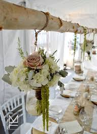 Event Decor Inspiration