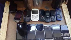 Stolen mobile phone tracking Why it s not working & how insurance can help